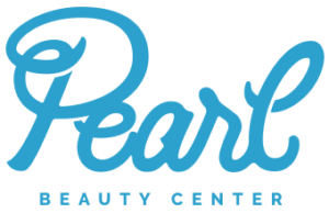 Pearl Beauty Center